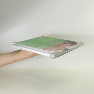 antikvární kniha Takový bezvadný chlap... jen žít se s ním nedá, 2005