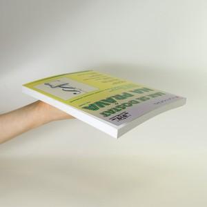 antikvární kniha Jak se dostat na práva, 1998