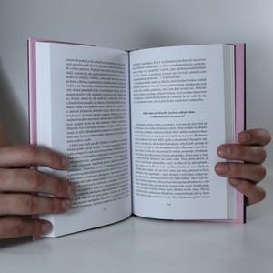 antikvární kniha Mají muži radši blondýnky? , 2017