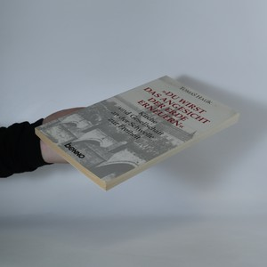 antikvární kniha