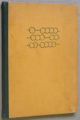 náhled knihy - Počítadlo : Říkanky pro děti