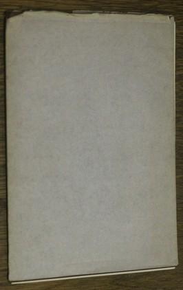 antikvární kniha Před obrazem : přednáška proslovená u příležitosti návštěvy Dělnické akademie na výstavě SVU v Brně; číslo výtisku 127, 1932