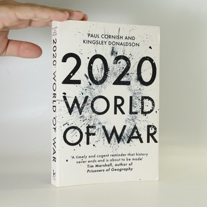 náhled knihy - 2020 World of war