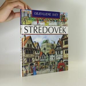 náhled knihy - Středověk