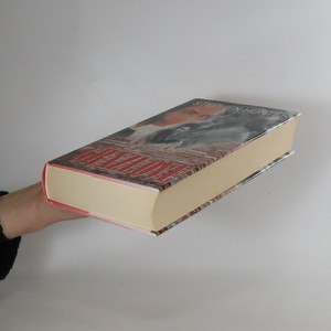 antikvární kniha Grázlové, 2001