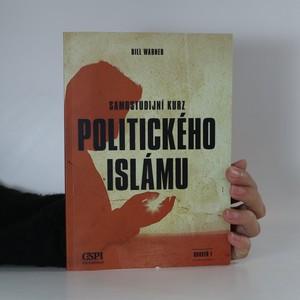 náhled knihy - Samostudijní kurz politického islámu
