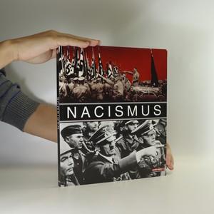 náhled knihy - Nacismus