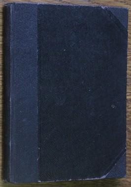antikvární kniha Pomsta svatých : oratorium, 1920