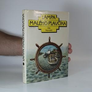 náhled knihy - Lampa malého plavčíka
