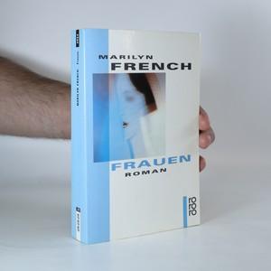 náhled knihy - Frauen
