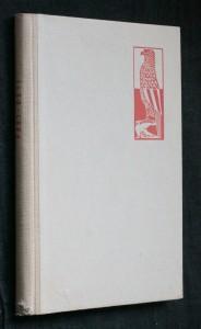 náhled knihy - Děti