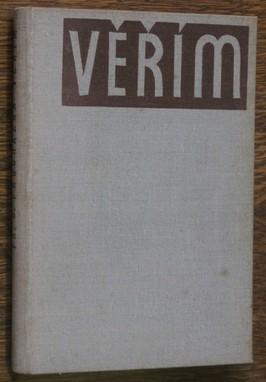 náhled knihy - Věřím : 1925-1929
