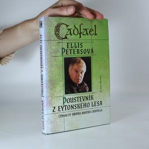 náhled knihy - Poustevník z Eytonského lesa. Čtrnáctý případ bratra Cadfaela