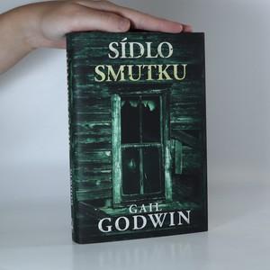 náhled knihy - Sídlo smutku