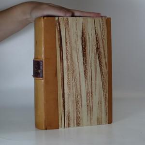 náhled knihy - Jan Kryštof 3. a 4. díl (1 svazek)