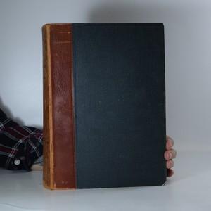náhled knihy - Spruchwörterbuch