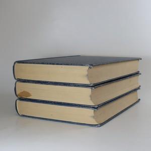 antikvární kniha Technologisches Wörterbuch, 1944