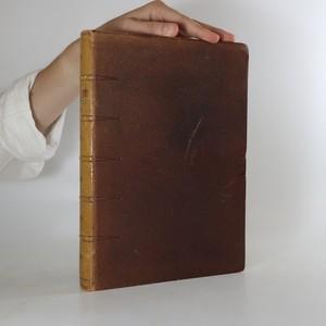 náhled knihy - Pocta k šedesátým narozeninám prof. Dr. Alberta Miloty