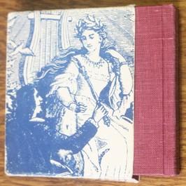 náhled knihy - Večerní písně : Výbor