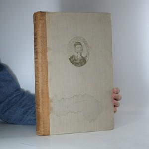 náhled knihy - De rerum humanarum emendatione consultatio catholica