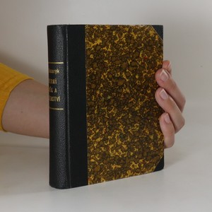 náhled knihy - Moderní člověk a náboženství
