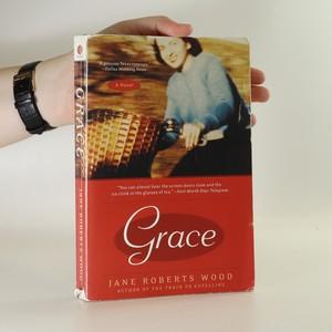 náhled knihy - Grace