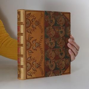 náhled knihy - Na dvoře vévodském. Ráj světa