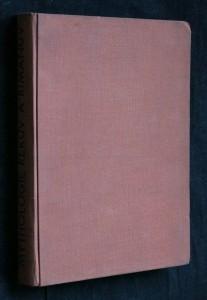 náhled knihy - Mythologie Řekův a Římanův