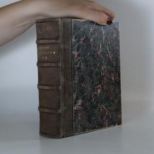 náhled knihy - Bratrstvo (I.+II. díl v jednom svazku)