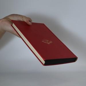 antikvární kniha Das Nest der Zaunkönige (Die Ahnen. Roman in sechs Teilen. Zweiter Teil. Das Nest der Zaunkönige), neuveden