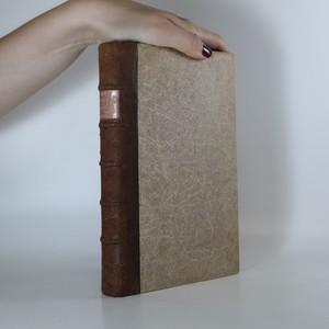 náhled knihy - Uloupený život