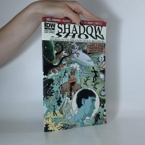 náhled knihy - Shadow
