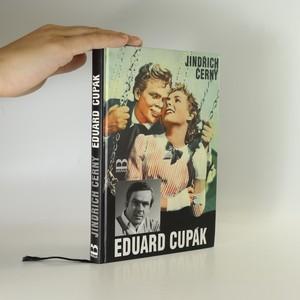 náhled knihy - Eduard Cupák