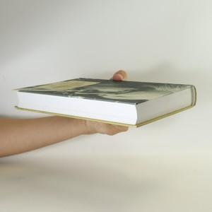 antikvární kniha Život s uměním. Rodinný dvojportrét, 2015