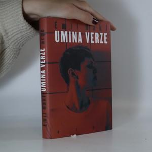 náhled knihy - Umina verze