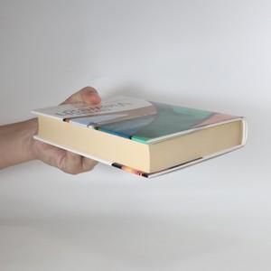 antikvární kniha Účastníci zájezdu, 2001
