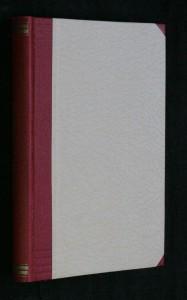 náhled knihy - Prvosenky
