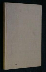 náhled knihy - Zakládání alpin v domácích zahradách : Stručný popis, volba, vysazování, pěstování a rozmnožování alpinek : Stavby skalek, květinových podezdívek, schodišť, úpravy cest a pod.