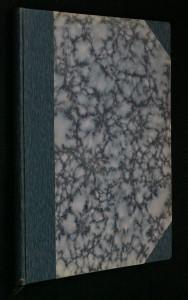 náhled knihy - Lípa