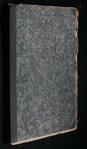 náhled knihy - Činovník 1948-1949
