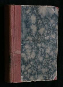 náhled knihy - Atlantis