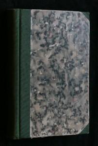 náhled knihy - Zootauři