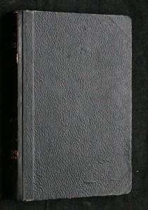 náhled knihy - Hudba věčného života