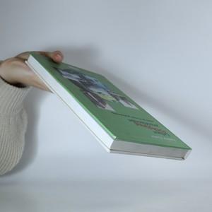 antikvární kniha Lehce vychýlená zeměkoule aneb počítání poledníků, 2002