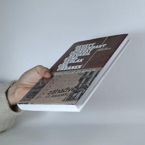 antikvární kniha Záhady 17. listopadu , 2010