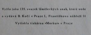 antikvární kniha Český památník z velikého roku 1918 Český památník z velkého roku, 1918