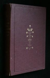 náhled knihy - Památník sletu slovanského Sokolstva roku 1912 v Praze