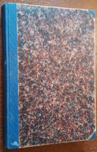 náhled knihy - Domácí hospodářství
