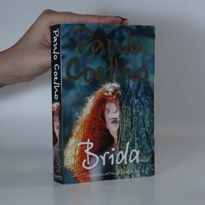 náhled knihy - Brida
