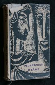 náhled knihy - O lásce, 1966